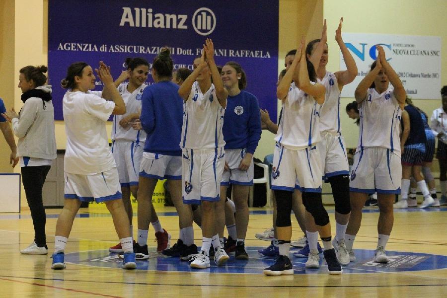 https://www.basketmarche.it/immagini_articoli/12-11-2018/feba-civitanova-supera-pallacanestro-umbertide-vittoria-600.jpg