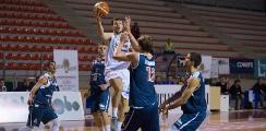 https://www.basketmarche.it/immagini_articoli/12-11-2018/luciana-mosconi-ancona-aggiornamento-sulle-condizioni-fisiche-matteo-redolf-120.jpg