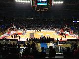 https://www.basketmarche.it/immagini_articoli/12-11-2018/pagelle-pesaro-trieste-mccree-bene-blackmon-artis-primo-punto-giunta-120.jpg