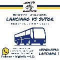 https://www.basketmarche.it/immagini_articoli/12-11-2018/sutor-fans-club-organizza-pullman-seguire-gialloblu-lanciano-dettagli-120.jpg