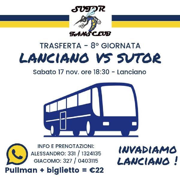 https://www.basketmarche.it/immagini_articoli/12-11-2018/sutor-fans-club-organizza-pullman-seguire-gialloblu-lanciano-dettagli-600.jpg