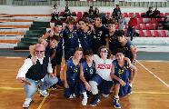 https://www.basketmarche.it/immagini_articoli/12-11-2018/under-regionale-basket-fermo-passa-campo-vigor-matelica-120.jpg