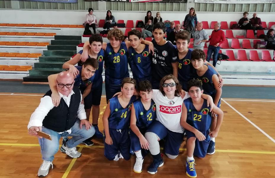 https://www.basketmarche.it/immagini_articoli/12-11-2018/under-regionale-basket-fermo-passa-campo-vigor-matelica-600.jpg