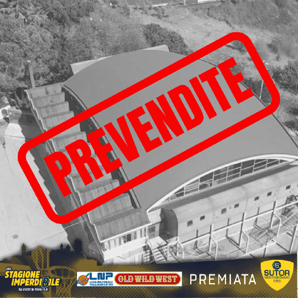 https://www.basketmarche.it/immagini_articoli/12-11-2019/derby-sutor-montegranaro-janus-fabriano-partita-botto-prevendita-biglietti-600.png