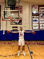 https://www.basketmarche.it/immagini_articoli/12-11-2019/pallacanestro-stelle-strisce-insieme-edoardo-cadia-120.jpg
