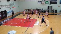 https://www.basketmarche.it/immagini_articoli/12-11-2019/tripla-tabella-sirena-condanna-perugia-basket-progetto-roma-basket-120.jpg