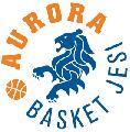 https://www.basketmarche.it/immagini_articoli/12-11-2019/ufficiale-alessandro-valli-allenatore-aurora-jesi-120.jpg