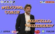 https://www.basketmarche.it/immagini_articoli/12-11-2019/ufficiale-marcello-ghizzinardi-allenatore-dellaurora-jesi-120.jpg
