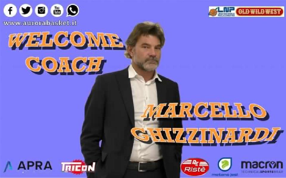 https://www.basketmarche.it/immagini_articoli/12-11-2019/ufficiale-marcello-ghizzinardi-allenatore-dellaurora-jesi-600.jpg