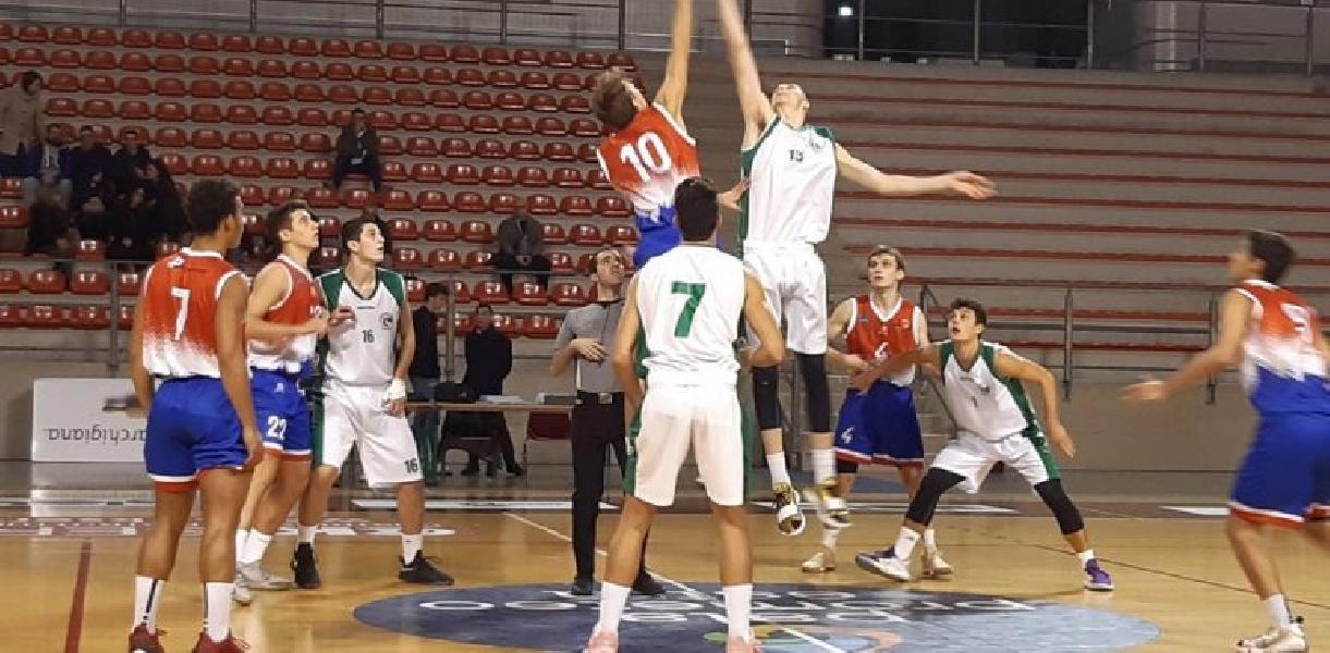 https://www.basketmarche.it/immagini_articoli/12-11-2019/under-canestri-gospodinov-danno-stamura-ancona-vittoria-crabs-rimini-600.jpg