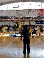 https://www.basketmarche.it/immagini_articoli/12-11-2019/under-poderosa-montegranaro-impone-ancona-progetto-2004-120.jpg