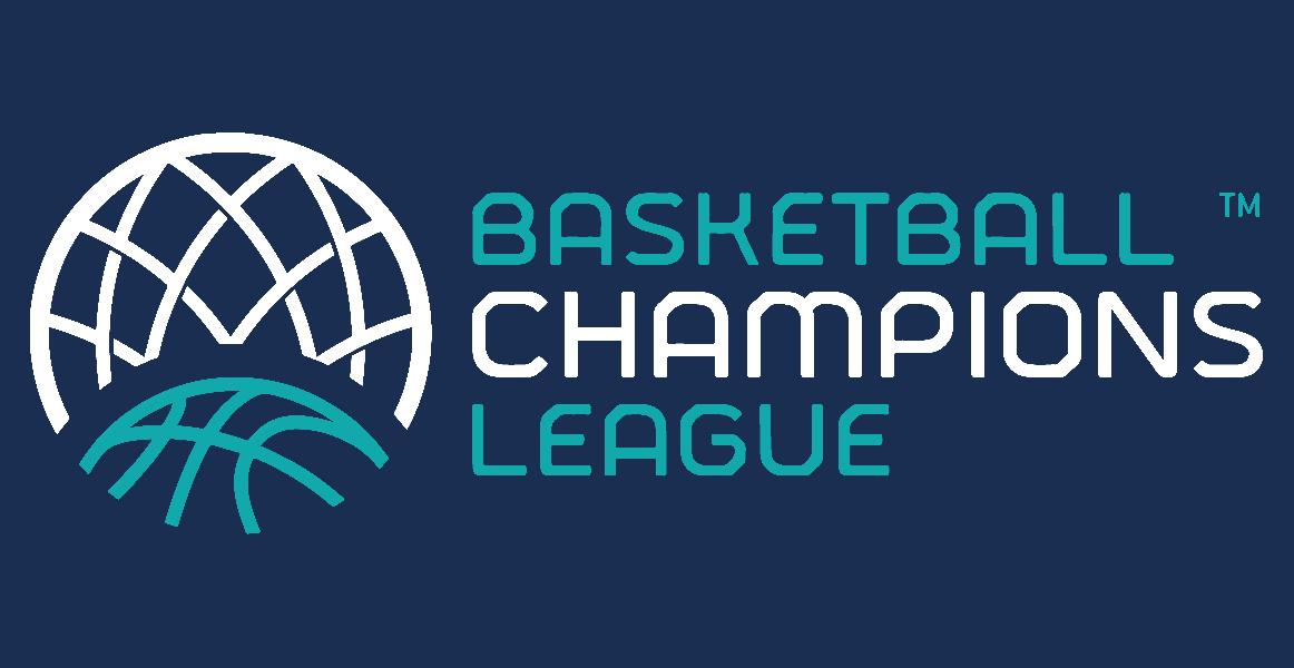 https://www.basketmarche.it/immagini_articoli/12-11-2020/basketball-champions-league-verr-recuperata-gennaio-sfida-pinar-karsiyaka-fortitudo-bologna-600.png