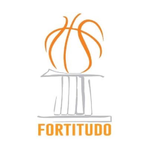 https://www.basketmarche.it/immagini_articoli/12-11-2020/supercoppa-fortitudo-agrigento-rinuncia-partecipazione-final-eight-600.jpg