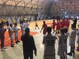 https://www.basketmarche.it/immagini_articoli/12-12-2016/under-15-regionale-la-robur-family-osimo-supera-la-pallacanestro-urbania-120.jpg