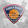 https://www.basketmarche.it/immagini_articoli/12-12-2017/prima-divisione-a-il-pergola-basket-supera-la-pallacanestro-acqualagna-120.jpg