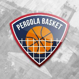 https://www.basketmarche.it/immagini_articoli/12-12-2017/prima-divisione-a-il-pergola-basket-supera-la-pallacanestro-acqualagna-270.jpg
