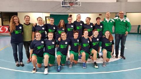 https://www.basketmarche.it/immagini_articoli/12-12-2017/serie-c-femminile-arriva-all-overtime-la-prima-vittoria-del-cus-ancona-270.jpg