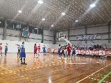 https://www.basketmarche.it/immagini_articoli/12-12-2018/completata-giornata-polverigi-basket-jesi-comando-tanto-equilibrio-120.jpg