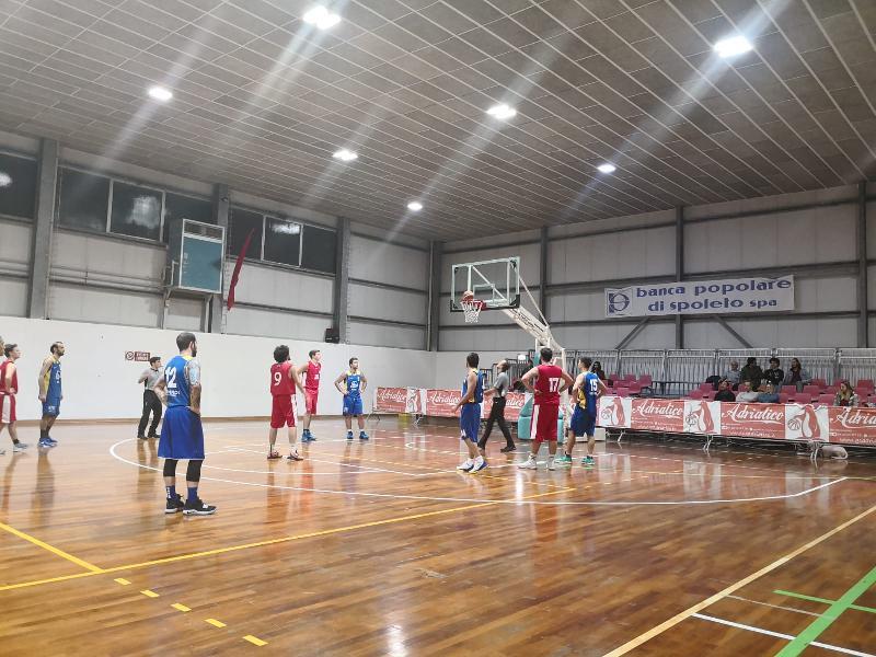 https://www.basketmarche.it/immagini_articoli/12-12-2018/completata-giornata-polverigi-basket-jesi-comando-tanto-equilibrio-600.jpg