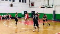 https://www.basketmarche.it/immagini_articoli/12-12-2018/convincente-vittoria-soriano-virus-virtus-bastia-120.jpg