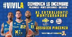 https://www.basketmarche.it/immagini_articoli/12-12-2018/poderosa-montegranaro-ospita-assigeco-piacenza-info-biglietti-accrediti-baby-hospitality-120.jpg