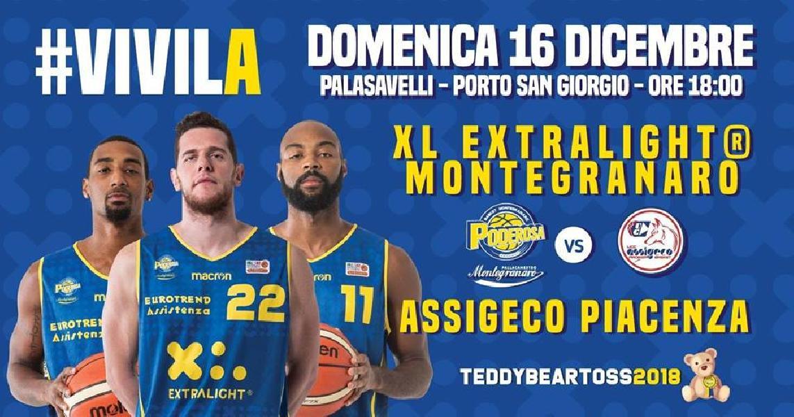 https://www.basketmarche.it/immagini_articoli/12-12-2018/poderosa-montegranaro-ospita-assigeco-piacenza-info-biglietti-accrediti-baby-hospitality-600.jpg