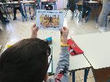 https://www.basketmarche.it/immagini_articoli/12-12-2018/poderosa-montegranaro-visita-scuola-salvadori-lido-tommaso-120.jpg