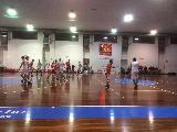 https://www.basketmarche.it/immagini_articoli/12-12-2018/ricci-chiaravalle-passa-campo-titans-jesi-settima-vittoria-consecutiva-120.jpg