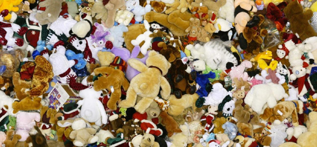https://www.basketmarche.it/immagini_articoli/12-12-2018/tutte-societ-volete-organizzare-anche-teddy-bear-toss-scoprite-fare-600.jpg