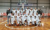 https://www.basketmarche.it/immagini_articoli/12-12-2019/anticipo-conero-basket-supera-nettamente-futura-osimo-120.jpg