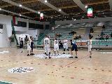 https://www.basketmarche.it/immagini_articoli/12-12-2019/regionale-nellanticipo-convincente-vittoria-interna-camb-montecchio-120.jpg