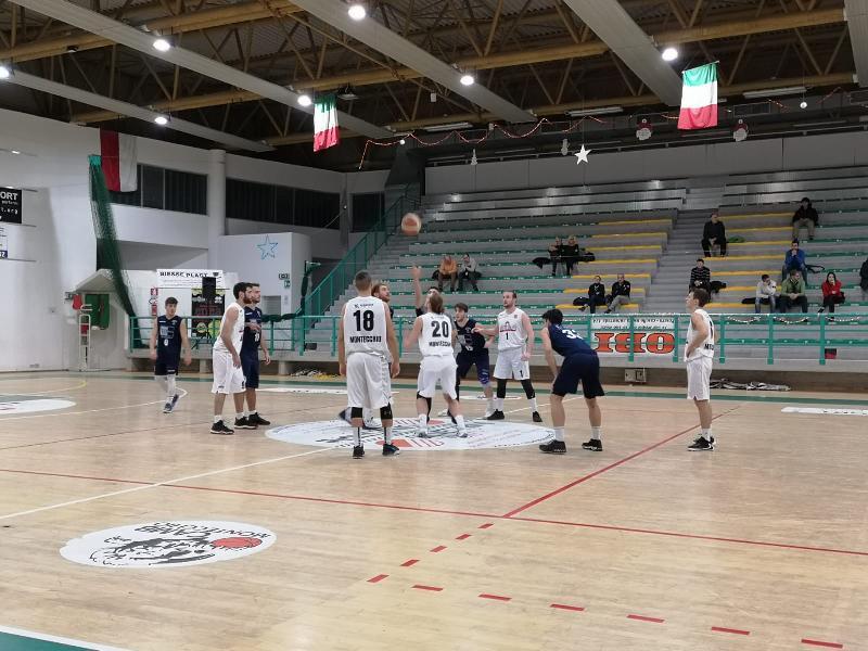 https://www.basketmarche.it/immagini_articoli/12-12-2019/regionale-nellanticipo-convincente-vittoria-interna-camb-montecchio-600.jpg