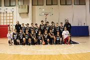 https://www.basketmarche.it/immagini_articoli/12-12-2019/robur-family-osimo-prosegue-pieno-ritmo-suoi-campionati-giovanili-120.jpg
