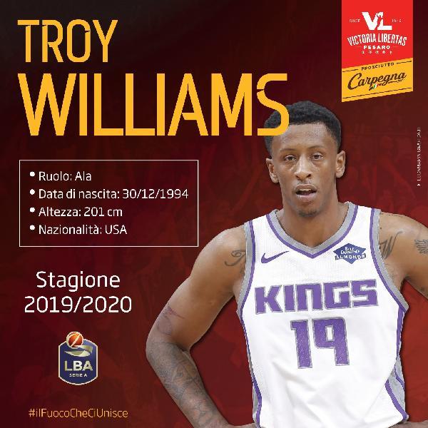https://www.basketmarche.it/immagini_articoli/12-12-2019/ufficiale-troy-williams-giocatore-carpegna-prosciutto-basket-pesaro-600.jpg
