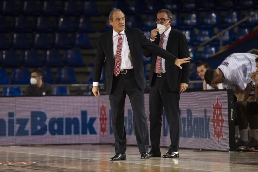 https://www.basketmarche.it/immagini_articoli/12-12-2020/milano-coach-messina-finale-abbiamo-finito-energie-600.jpg
