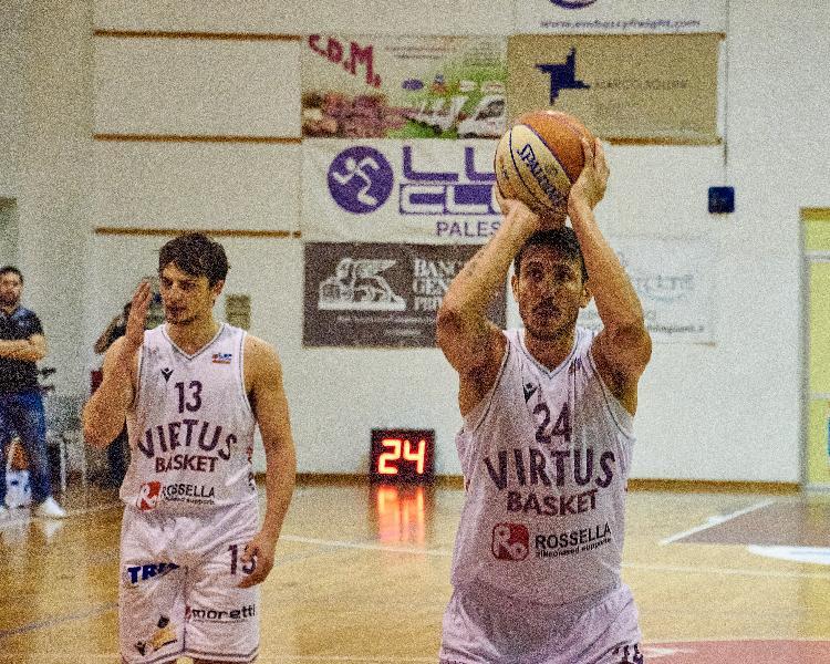 https://www.basketmarche.it/immagini_articoli/12-12-2020/virtus-civitanova-pronta-derby-aurora-jesi-ancora-tommaso-milani-600.jpg