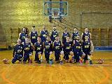 https://www.basketmarche.it/immagini_articoli/13-01-2018/prima-divisione-b-il-polverigi-basket-sconfitto-sul-campo-della-dinamis-falconara-120.jpg