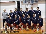 https://www.basketmarche.it/immagini_articoli/13-01-2018/promozione-d-lo-sporting-porto-sant-elpidio-supera-con-autorità-la-sangiorgese-2000-120.jpg