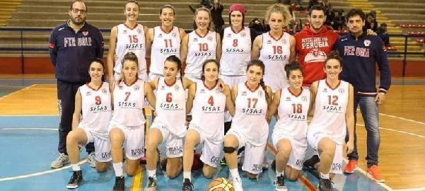 https://www.basketmarche.it/immagini_articoli/13-01-2018/serie-b-femminile-nell-anticipo-netta-vittoria-della-pallacanestro-perugia-a-senigallia-270.jpg