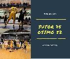 https://www.basketmarche.it/immagini_articoli/13-01-2018/serie-c-silver-cataldo-è-subito-decisivo-e-la-sutor-montegranaro-batte-la-robur-osimo-120.jpg