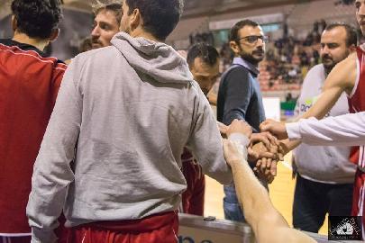 https://www.basketmarche.it/immagini_articoli/13-01-2018/serie-c-silver-la-pallacanestro-pedaso-in-trasferta-ad-urbania-senza-meconi-270.jpg