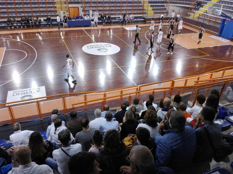 https://www.basketmarche.it/immagini_articoli/13-01-2019/anticipi-ritorno-vincono-trasferta-valdiceppo-lanciano-colpaccio-samb-600.jpg