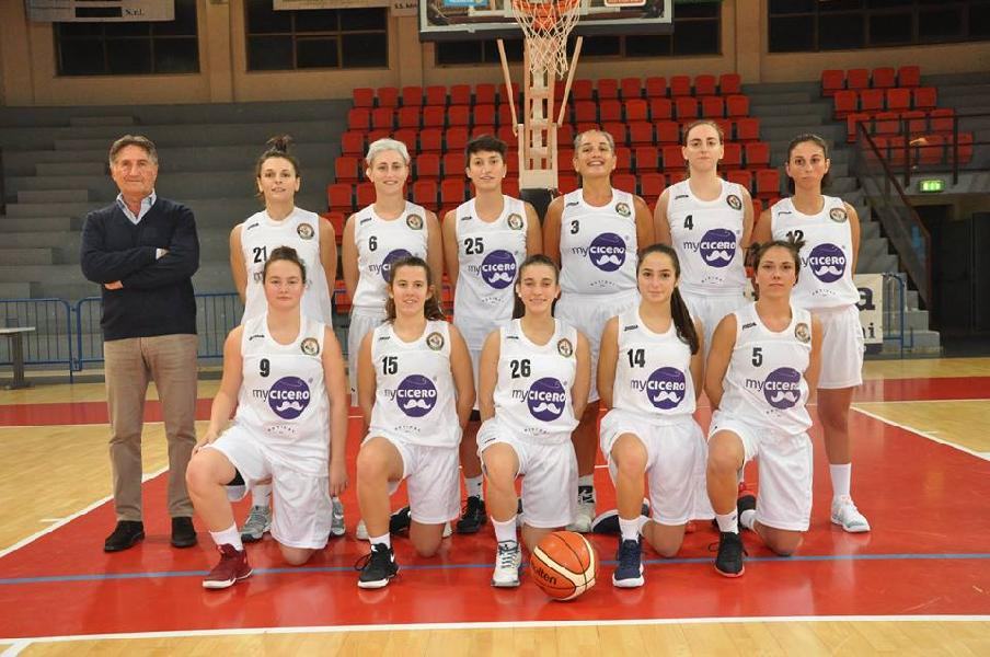 https://www.basketmarche.it/immagini_articoli/13-01-2019/basket-2000-senigallia-impone-basket-girls-ancona-600.jpg