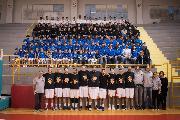 https://www.basketmarche.it/immagini_articoli/13-01-2019/basket-auximum-osimo-supera-pallacanestro-senigallia-120.jpg