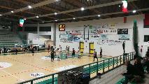 https://www.basketmarche.it/immagini_articoli/13-01-2019/basket-fanum-espugna-campo-camb-montecchio-dopo-supplementare-120.jpg