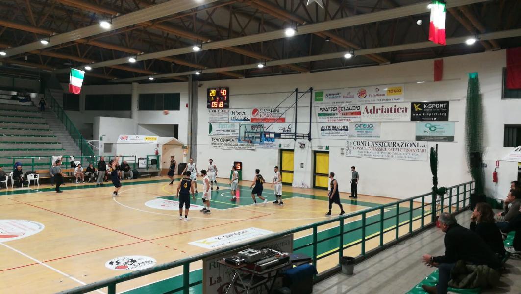 https://www.basketmarche.it/immagini_articoli/13-01-2019/basket-fanum-espugna-campo-camb-montecchio-dopo-supplementare-600.jpg