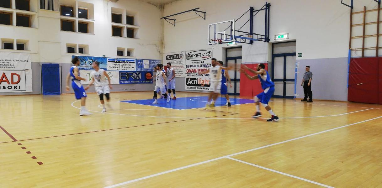 https://www.basketmarche.it/immagini_articoli/13-01-2019/basket-giovane-pesaro-chiude-andata-superando-montemarciano-overtime-600.jpg