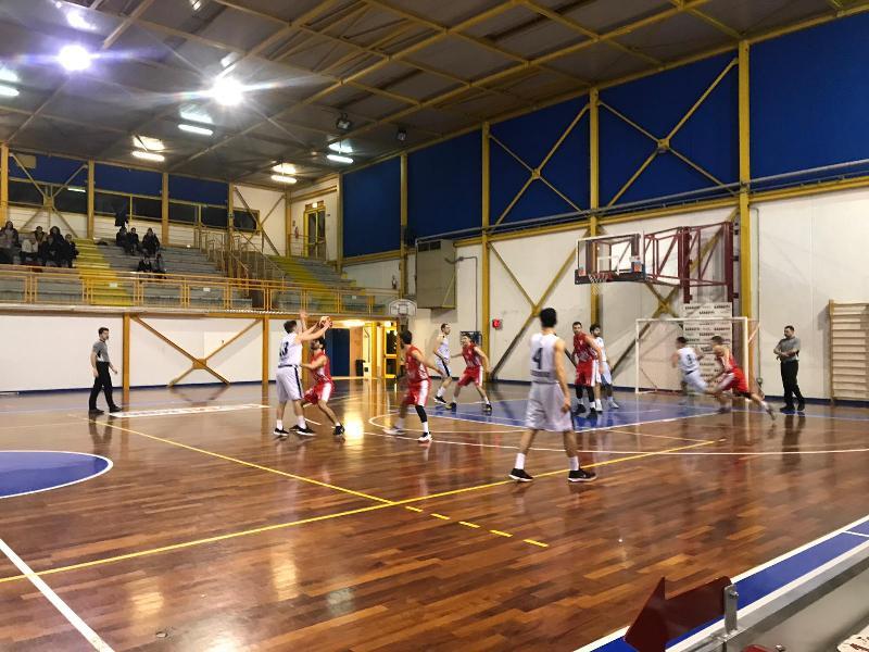 https://www.basketmarche.it/immagini_articoli/13-01-2019/basket-gubbio-supera-autorit-pallacanestro-perugia-600.jpg