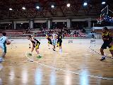https://www.basketmarche.it/immagini_articoli/13-01-2019/castelfidardo-firma-colpaccio-campo-stamura-ancona-120.jpg