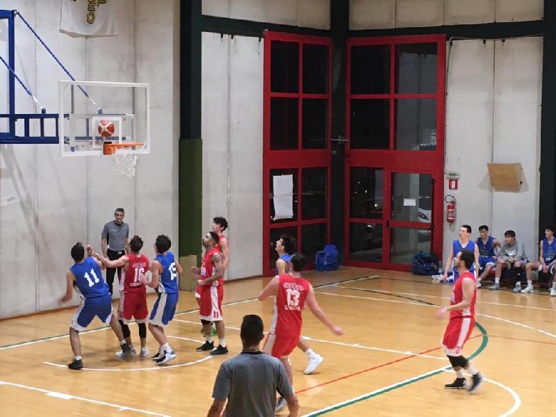 https://www.basketmarche.it/immagini_articoli/13-01-2019/pallacanestro-ellera-vince-convince-sericap-cannara-600.jpg